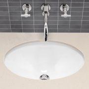 Bathroom Sinks Uk bathroom basins & sinks including counter top & semi-recessed : uk