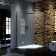 Product image for Shower Enclosures