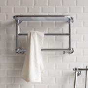 Product image for Traditional Towel Rails