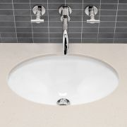 Product image for Inset basins