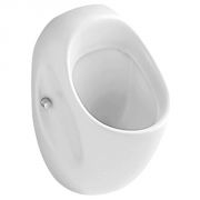 Product image for Urinals