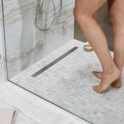 Product image for Wet Room Shower Bases