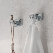 Product image for Robe Hooks