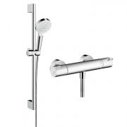 Product image for Mixer Showers