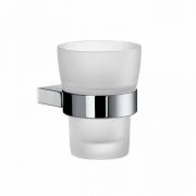 Product image for Bathroom Tumblers