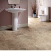 Product image for Bathroom Flooring