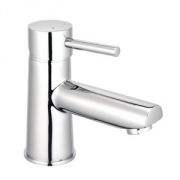 Product image for Bath Mixer Taps