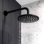Product image for Black Showers