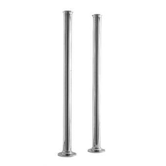 Bayswater Standpipes for Freestanding Baths - BAYA013