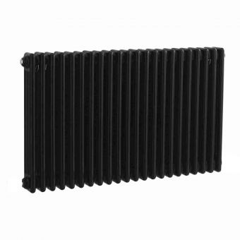 Bayswater Nelson Traditional Double Radiator