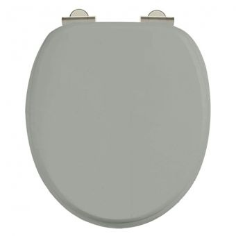 Arcade Soft Close Toilet Seat