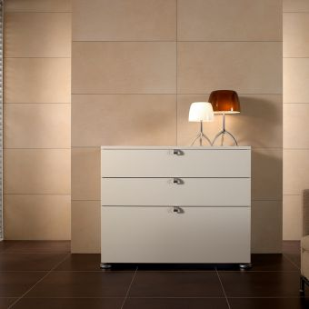Buy Villeroy Boch Bathroom Tiles From Ukbathrooms