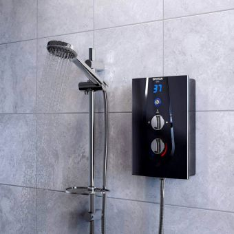 Bristan Glee Electric Shower