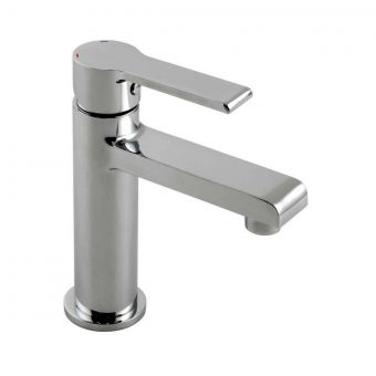 Vado Ion Mini Mono Basin Mixer