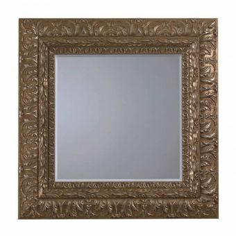 Imperial Genevieve Decorative Mirror