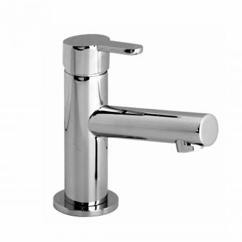 Vado Sense Mini Basin Mixer tap