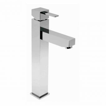 Vado Te Tall Bathroom Basin Mixer