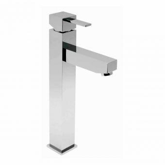 Vado Te Tall Bathroom Basin Mixer Tap