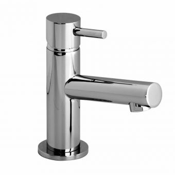Vado Zoo Mini Mono Basin Mixer