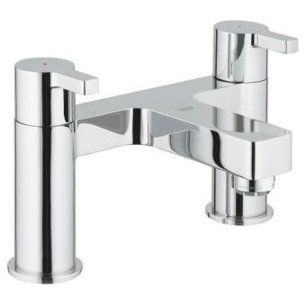 Grohe Lineare deck mounted Bath Filler