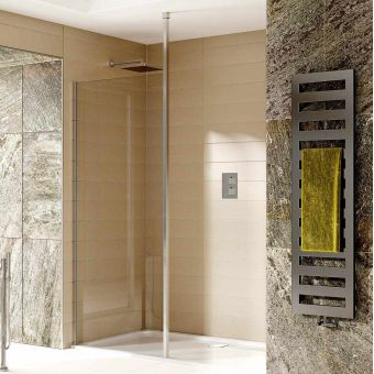 Sommer Wetroom Panels