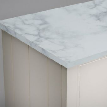 Roper Rhodes Strata Solid Surface Worktop