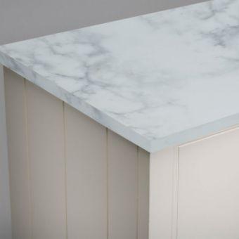 Roper Rhodes Strata Solid Surface Worktop