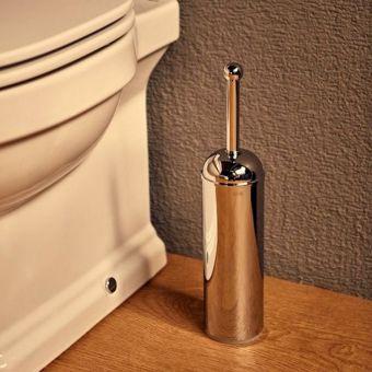Roca Carmen Toilet Brush Holder - 817008001