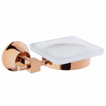 VitrA Juno Soap Dish