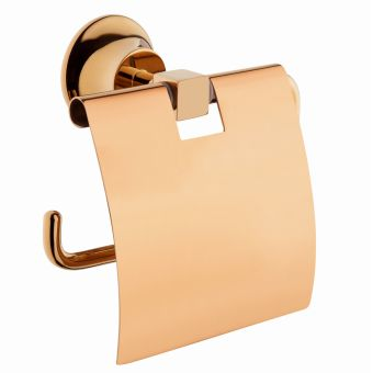 VitrA Juno Toilet Roll Holder