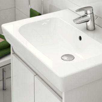 VitrA S20 Vanity Basin