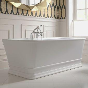 Imperial Kew Freestanding Bath - XN30000410