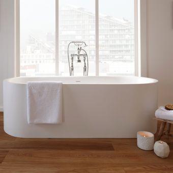 Imperial Lady Margaret Freestanding Bath - XN10100410