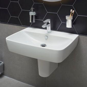 VitrA Shift Basin - 70760030973