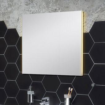 VitrA Brite Illuminated Mirror - 61301