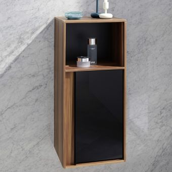 VitrA M-Line Infinit Medium Bathroom Cupboard