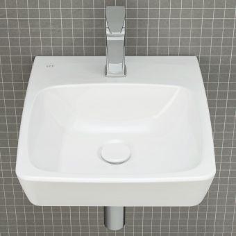 Vitra M-Line Cloakroom Basin