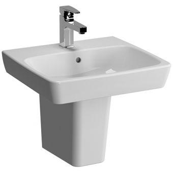 VitrA M-Line Small 50cm Basin