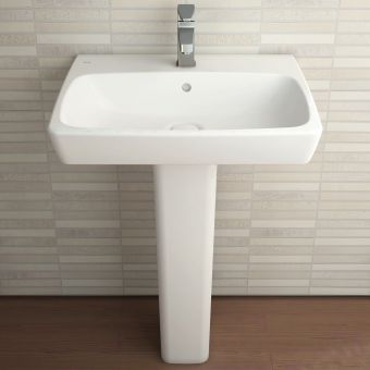 VitrA M-Line Medium 60cm Basin
