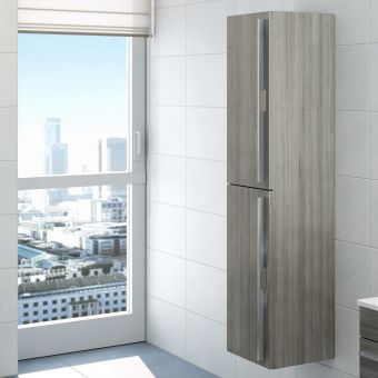 VitrA System Infinit Tall Unit