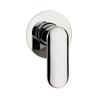 Crosswater Voyager Manual Shower Valve