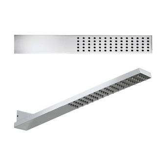 Crosswater Zion Slimline Shower Head