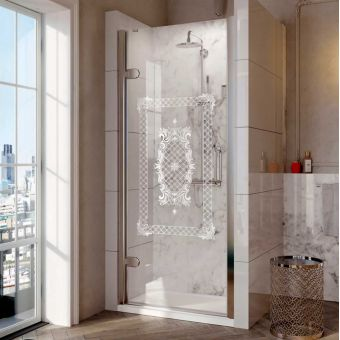 Roman Showers Shower Enclosures Uk Bathrooms