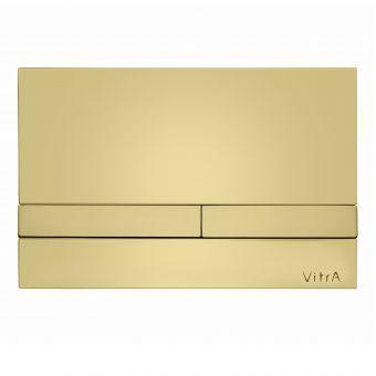 VitrA Select Flush Plate - 7401104