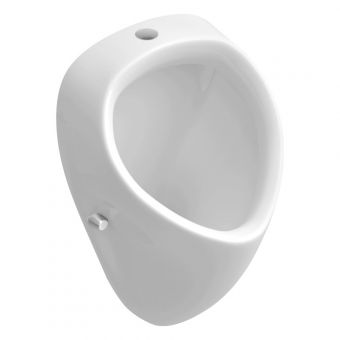 Villeroy & Boch Omnia Pro Siphonic Urinal