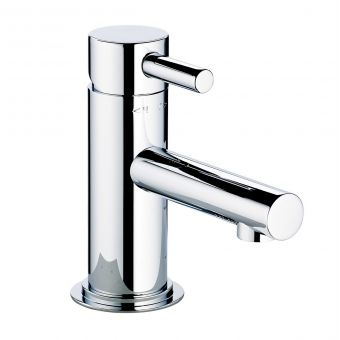 Swadling  Absolute Monobloc Basin Mixer Tap