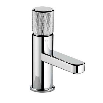 Swadling Engineer Monobloc Basin Mixer Tap