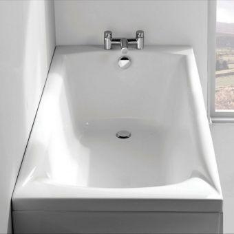 Carron Sigma Single Ended Bath