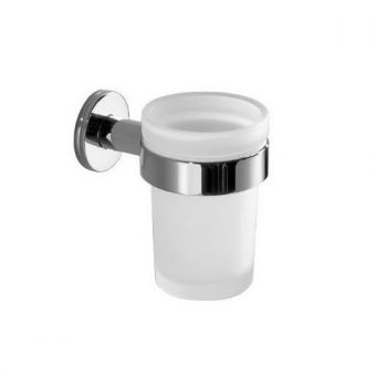 Inda Touch Tumbler and Holder