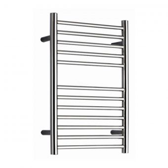 JIS Sussex Ouse 700x300mm Radiator (Stainless Steel)